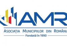 Asociația Municipiilor din România și Asociația Română a Băncilor au convenit, la data de 15 martie 2021, reînnoirea protocolului