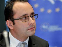 Cristian Bușoi: EU4Health, șansa României de a reduce decalajul față de țările din Vest