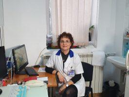 Provocarile accesului la diagnostic si tratament pentru pacientii cu boli rare din Romania