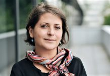 Raluca Bontas_Partener Global_Employer Services_Deloitte Romania