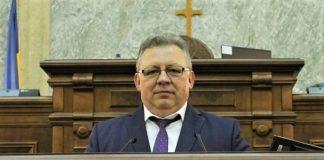 Sorin Ioan Bumb, senator PNL de Alba: Bugetul de stat pentru anul 2021 este realist