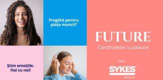 programul FUTURE
