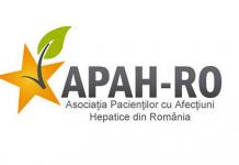 APAH-RO