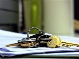 """Se caută Director financiar-contabil pentru Spitalul Clinic de Pneumoftiziologie """"Leon Daniello"""" din Cluj-Napoca"""
