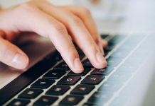Cum se pot plăti taxele și impozitele online, la Pitești
