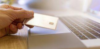 Primăria Cluj-Napoca recomandă serviciile online pentru plata impozitelor locale
