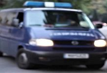 Hacker depistat de procurorii DIICOT din Iași - criptomonede sustrase în valoare de 620.000 de dolari