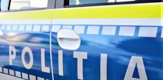 Gorj: Bărbat din Văgiuleşti cercetat penal, după ce ar fi amenințat cu moartea un consătean