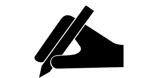 Printr-o scrisoare deschisă cu 216 semnături - se solicită sprijin pentru cultură în contextul pandemiei de covid 19