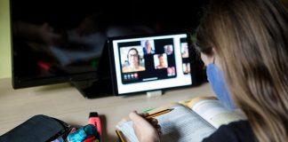 Cat a a costat scoala online nu a disparut fondul scolii