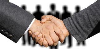 Macquarie Infrastructure and Real Assets a finalizat achiziția activelor scoase la vânzare de către CEZ Group