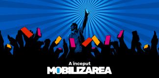 Mobilizarea pentru utilizatorii de telefonie mobila care se porteaza in reteaua Digi