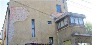 Politia Locala Sector 2 Bucuresti continua actiunile de identificare a imobilelor degradate
