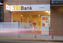 TBI Bank și Instant Factoring oferă și IMM-urilor primul instrument complet de finanțare a facturilor digitale