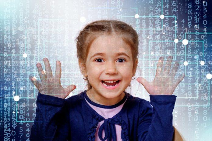 Primăria Hunedoara vine în ajutorul părinţilor - au început înscrierile pentru anul școlar 2021 2022