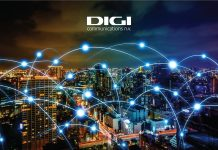 Digi Communications NV